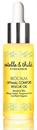 biocalm-optimal-comfort-rescue-oils9-png