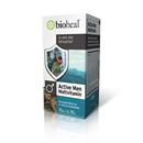 bioheal-active-men-multivitamins-jpg