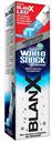blanx-white-shock-fogkrem1-jpg