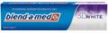 Blend-a-Med 3D White Fehérítő Fogkrém
