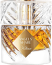 by-kilian-angels-shares9-png