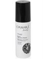 Casmara RGnerín Three Action Cleanser