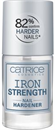 catrice-iron-strength-koromerositos9-png