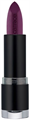 Catrice Ultimate Matt Lipstick