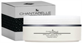 Chantarelle Special Aesthetics Hidratáló Hatású Arcpakolás Édesgyökérrel