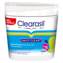 clearasil-daily-clear-hydra-blast-cleansing-padss-jpg