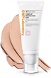 CNP Laboratory Tone-Up Protection Sun SPF42 PA+++