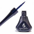 Coastal Scents Liquid Eyeliner