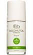 Coconutoil Cosmetics Golyós Dezodor Original