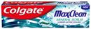 colgate-maxclean-mineral-scrubs9-png