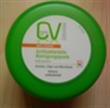 CV Cadea Vera Young <25 Pattanások Elleni Antibakteriális Arctisztító Korongok