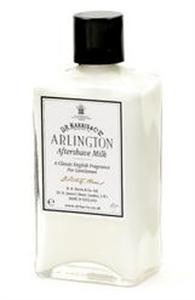 D.R. Harris Arlington Aftershave Milk