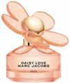 Marc Jacobs Daisy Love Daze EDT