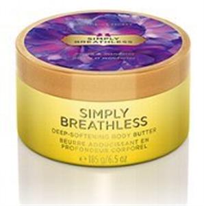 Victoria's Secret Deep Softening Body Butter