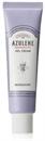 dermatory-hypoallergenic-cica-gel-cream1s9-png