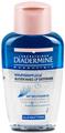Diadermine Kétfázisú Szemfestéklemosó