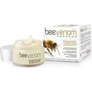 diet-esthetic-bee-venom-creams-jpg