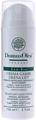 Domus Olea Toscana Drain-Lift Legs Cream