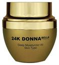donna-bella-24k-golden-deep-hidratalo-krems9-png