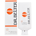 Dr.Belter Sun Protection SPF50+