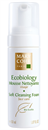 ecobiology-soft-cleansing-foam-png