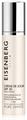 Eisenberg Pure White Hidratáló Krém SPF50
