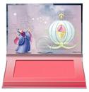Essence Cinderella Blush