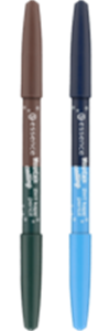 Essence Mountain Calling 2in1 Kajal Pencil