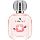 essence-mymessage-twinkles-jpg