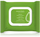 essentials-makeup-removing-wipess9-png