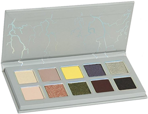Kylie Cosmetics Kyshadow Eye of The Storm Palette