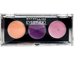Maybelline Eye Studio Color Gleam Krémes Szemhéjpúder
