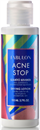 fabulon-acne-stops9-png