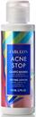 fabulon-acne-stops9-png