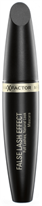 Max Factor False Lash Effect Szempillaspirál