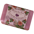 Panier des Sens Figue Du Midi Extra Gentle Soap