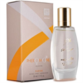 FM 81 Feromonos Parfüm