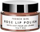 french-girl-organics-rose-lip-polish-ajakradirs9-png