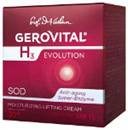 gerovital-h3-evolution-jpg