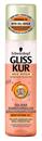 gliss-kur-total-repair-express-hajregeneralo-balzsam-JPG