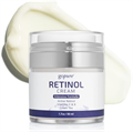 goPure Beauty Retinol Night Cream