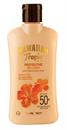 hawaiian-tropic-protective-sun-lotion---naptej-spf-50-jpg