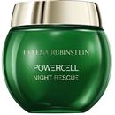 helena-rubinstein-powercell-night-rescue-creams-jpg