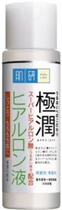 Hada Labo Super Hyaluronic Acid Face Hydrating Moisturizing Lotion