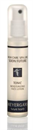 high-care-spa-line-tonic-sprays-png