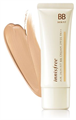 Innisfree Air Skin Fit BB Cream SPF35 / PA++