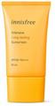 Innisfree Intensive Long-Lasting Sunscreen SPF50+ PA++++