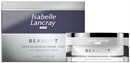 isabelle-lancray-beaulift-day-cream---botox-hatasu-nappali-krem-50-mls9-png