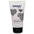 Isana Young Romantic Kézkrém