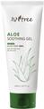 Isntree Aloe Soothing Gel Fresh Type